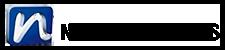 nizami-brothers-logo-black