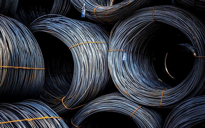 wire-rod