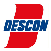 dascon