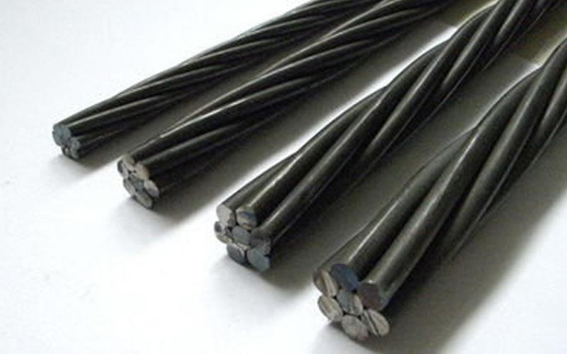 hts wire