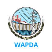 wapda-logo